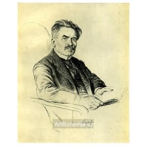 Antonín Heveroch (1920)