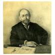 Karel Chytil (1907)