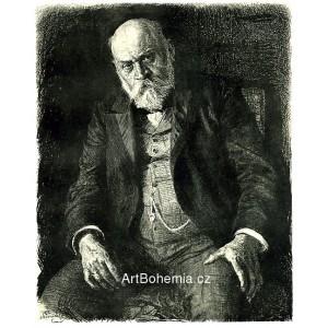 Augustin Zátka (1906)