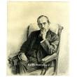 Eduard Beneš (1924)