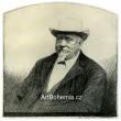 Vojta Náprstek (1898)