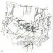 Lustmord in der Ackerstrasse (1916)