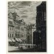 Arkýř Staroměstské radnice (1934)