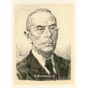 Thomas Mann (1955)