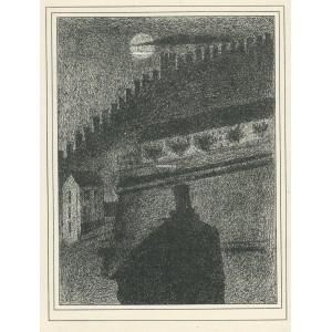 Romaneta VII
