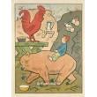 Vašík a medvěd (Mahen: Dvanáct pohádek)