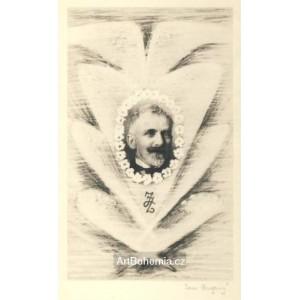 JZ - Julius Zeyer