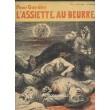 Leopold II Roi des Belges (Pour Garder)