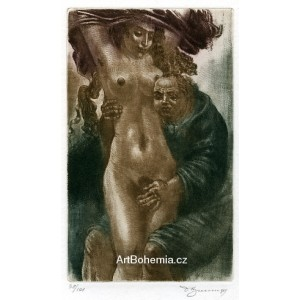 Boccacio: Decameron