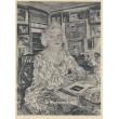 Madame Hessel (1920)
