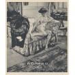 Nu au divan (1920)