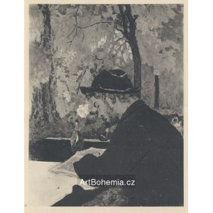 Cipa Godebski (1897)
