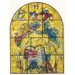Levi (Lévi) V - The Jerusalem Windows