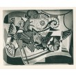 Planche 32 - Cahiers d'art