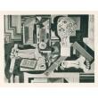 Planche 35 - Cahiers d'art
