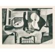 Planche 36 - Cahiers d'art