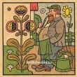 Zahradník (Kalamajka)
