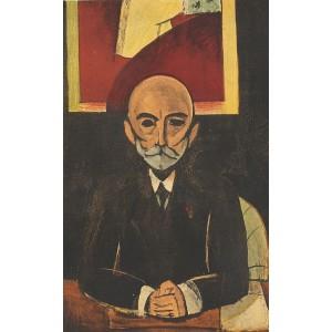 Auguste Pellerin II (1916)
