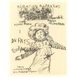Du Pays tourangeau (Répertoire du Théatre des Pantins) (1898), opus 52