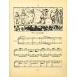La Fete au village II - La Baraque (Petites scenes familieres) (1893), opus 22
