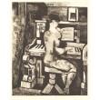 Au piano (1927)