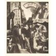 La Rue (1923)