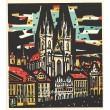 Týnský chrám (Praha, matka měst)