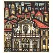 Sv.Salvátor (Praha, matka měst)