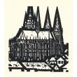 Chrám sv.Víta (Praha, matka měst)