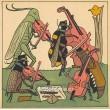Smyčcové kvarteto