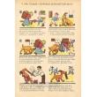9. Jak Frantík s Bobešem potrestali lakomost (Šprýmové kousky Frantíka Vovíska a