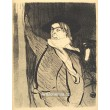 Aristide Bruant, La Café-Concert (1893), opus 34