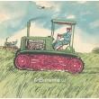 Traktorista