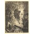 Apokalyptický jezdec (1944)