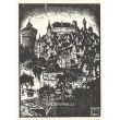 Nürnberg - Die Vaterstadt Albrecht Dürers
