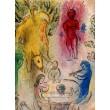 Pan´s Banquet (Daphnis & Chloe), opus 331