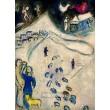 Winter (Daphnis & Chloe), opus 333