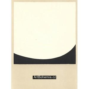 Abstrakce 12