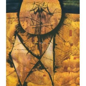 Hadry, kosti, kůže