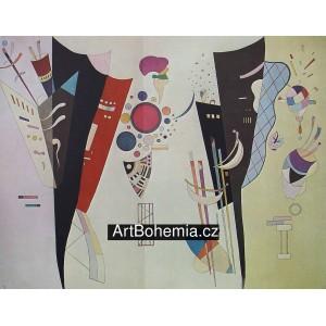 Accord réciproque (1942)