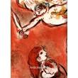 Le Visage d´Israël (Tvář Izraele), opus 231