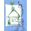 La Maison de mon village - The House in My Village (Domek v mé vesnici), opus 28