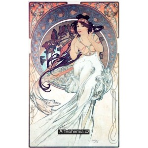 Hudba (1898)