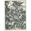 Apokalypsa (1498)