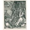 Potopa (Bible) (1866)