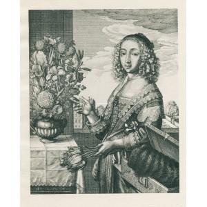 Jaro (1641)