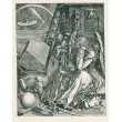 Melancholie (1513-14)