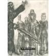 Five kings of Canaan (49)