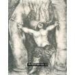 Prisoner of the Philistines (57)