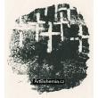 Kříže (Miloš V.Kratochvíl: Evropa v zákopech)